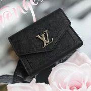 Ví nữ Louis Vuitton siêu cấp VIP - VNLV202