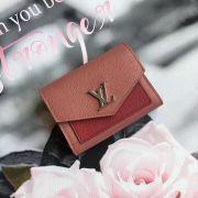 Ví nữ Louis Vuitton siêu cấp VIP - VNLV203