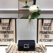 Túi xách Gucci siêu cấp VIP - TXGC125