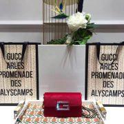 Túi xách Gucci siêu cấp VIP - TXGC126