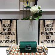 Túi xách Gucci siêu cấp VIP - TXGC128