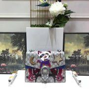 Túi xách Gucci siêu cấp VIP - TXGC130