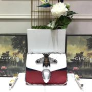 Túi xách Gucci siêu cấp VIP - TXGC131