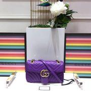 Túi xách Gucci Marmont siêu cấp VIP - TXGC132