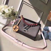 Túi xách Louis Vuitton Twist EPI siêu cấp VIP - TXLV286