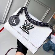 Túi xách Louis Vuitton Twist EPI siêu cấp VIP - TXLV287