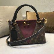 Túi xách Louis Vuitton V Tote siêu cấp VIP - TXLV292
