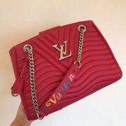 Túi xách Louis Vuitton New Wave siêu cấp VIP - TXLV296