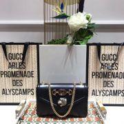 Túi xách Gucci Rajah siêu cấp VIP – TXGC135