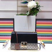 Túi xách Gucci Padlock siêu cấp VIP – TXGC138