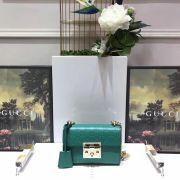 Túi xách Gucci Padlock siêu cấp VIP – TXGC142