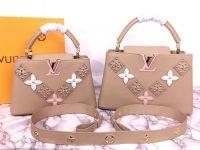 Túi xách Louis Vuitton Capucines siêu cấp VIP -TXLV298