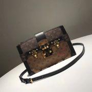 Túi xách Louis Vuitton siêu cấp VIP -TXLV302