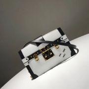 Túi xách Louis Vuitton siêu cấp VIP -TXLV303