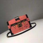 Túi xách Louis Vuitton siêu cấp VIP -TXLV304