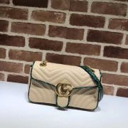 Túi xách siêu cấp - TXSC00124