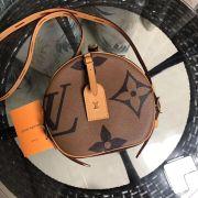 Túi xách siêu cấp - TXSC00160
