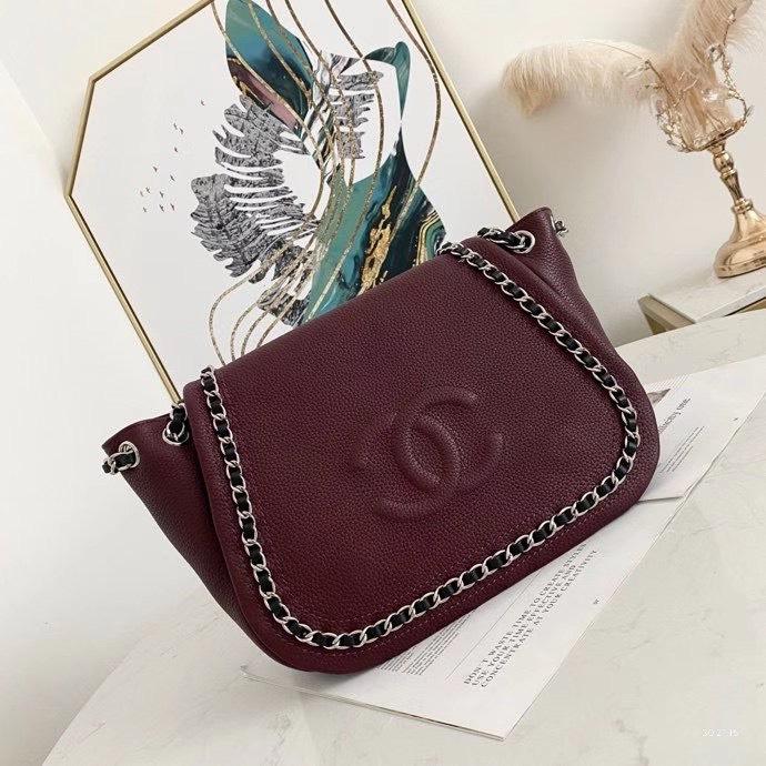 Túi xách nữ Chanel Siêu Cấp RLCCN0701