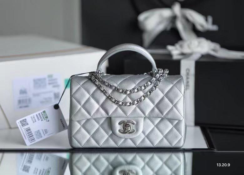 Túi xách nữ Chanel Siêu Cấp RLCCN1134