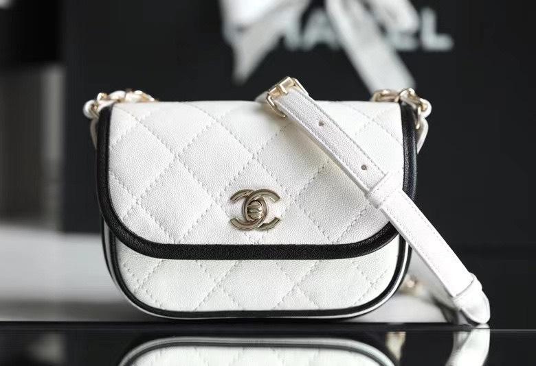 Túi xách nữ Chanel Siêu Cấp RLCCN1135