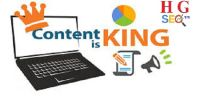 Dịch vụ quản trị Web và viết Nội dung (Content)