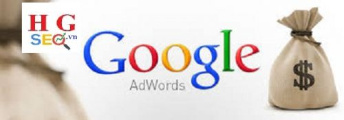 Dịch vụ quảng cáo Google Ads