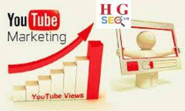 Dịch vụ quảng cáo Youtube Ads