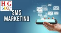 Dịch vụ SMS Marketing