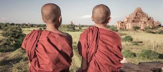 mianmar10