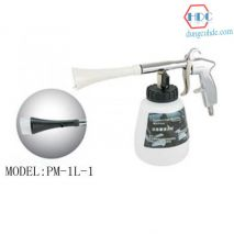 Bình dọn nội thất oto PM-1L-1