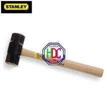 Búa đầu lục giác 1,4kg Stanley 56-803
