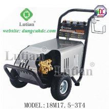 Máy rửa xe Lutian 1750 PSI - 3KW