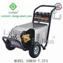 Máy rửa xe Lutian 3600PSI - 7,5KW