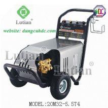 Máy rửa xe Lutian 3200PSI - 5,5KW