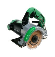 Máy cắt bê tông Hitachi CM4SB2