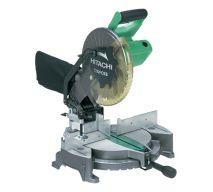 Máy cắt nhôm 255mm Hitachi C10FCE2