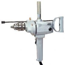 Máy khoan sắt 16mm Hitachi PU PM3