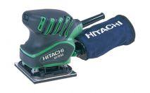 Máy chà nhám vuông Hitachi SV12SG