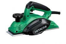 Máy bào 82mm Hitachi P20ST