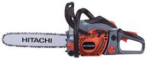 Máy cưa xích động cơ xăng Hitachi CS33EB