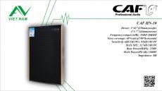 caf-hn-10-avvvn
