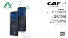 caf-glv-215