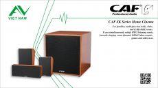 caf-sk-series