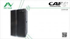 caf-w-12p