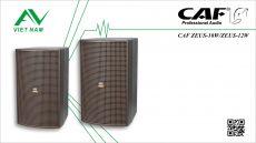caf-zeus-12w