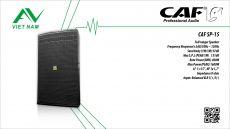 caf-sp-15