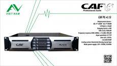 caf-pl-413