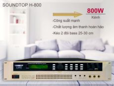 Soundtop-H-800
