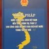Hình ảnh về sách luật