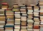 Giấy in sách là gì? Tìm hiểu về các loại  giấy in sách